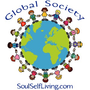 Image result for images of  global society