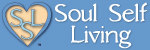Soul Self Living, Inc.