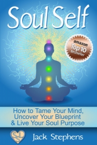 Soul Self Amazon Bestseller
