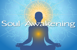 Soul Self Living: Soul Awakening