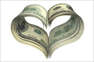 Intuitive-Reading-Money