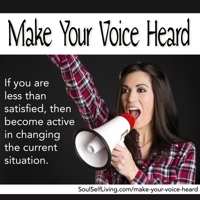 how to change your voice in real time