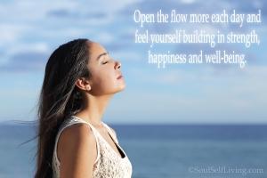 Open-the-Flow