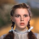 Caring & Weakness - Dorothy