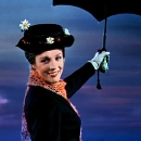 Strength & Caring - Mary Poppins