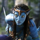 Strength & Caring - Neytiri