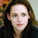Weakness & Uncaring - Bella Swan