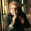Weakness & Uncaring - Peter Pettigrew