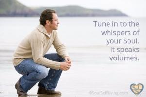 Soul Guidance