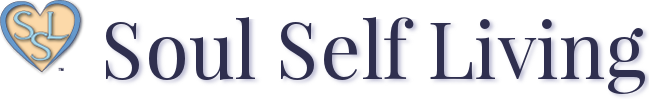Soul Self Living Retina Logo