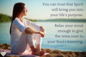 Know Peace
