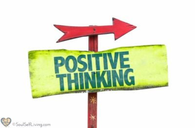 Positivity: Spiritual Bypass or True Expression?