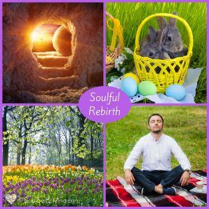 Soulful Rebirth