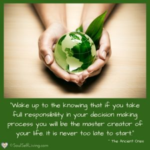 Decide Your Life